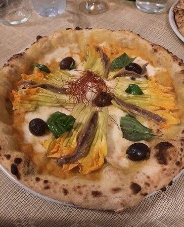 Siderno Marina照片