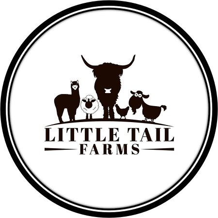 Little Tail Farms