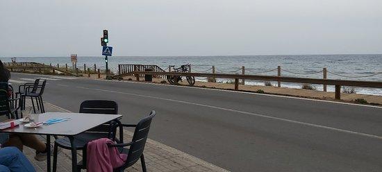 Foto de El Cabo de Gata