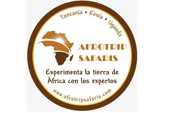 Afrotrip Safaris