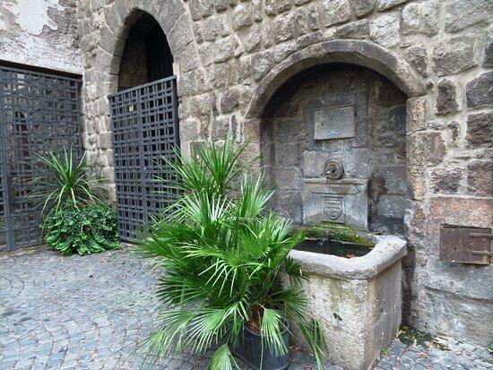 Palazzo Gatti