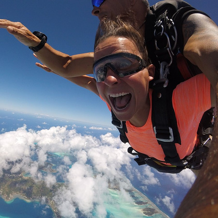 Pacific Skydiving Center Haleiwa 2020 All You Need To Know Before You Go With Photos Tripadvisor