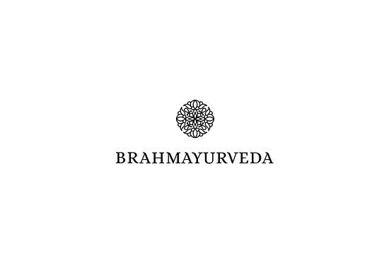 Brahmayurveda Center