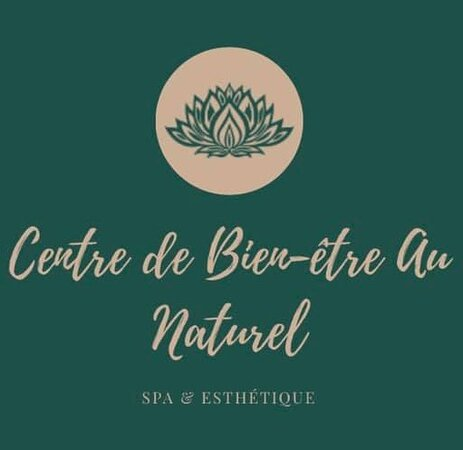 Centre de Bien-Etre au Naturel