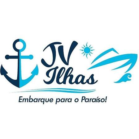 JV ILHAS PARATY