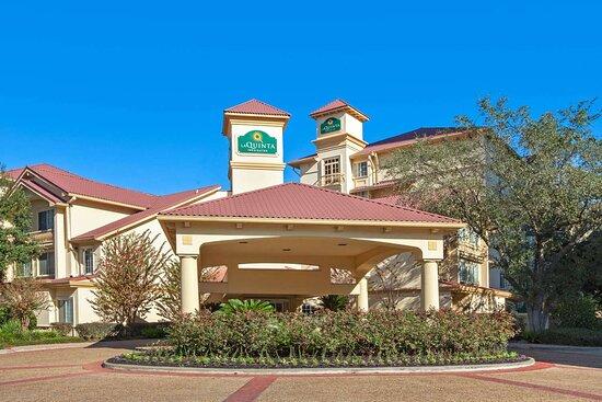 La Quinta Inn & Suites by Wyndham Houston Galleria Area