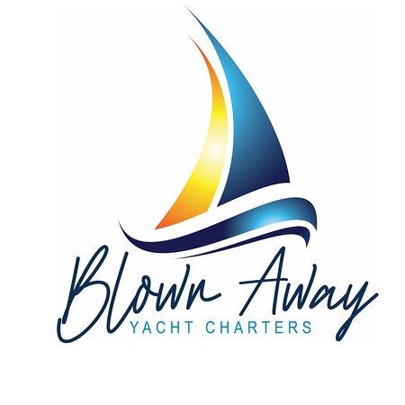 Blown Away Yacht Charters, LLC