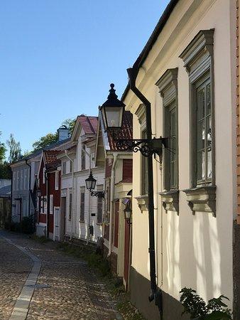 dating sweden ryssby väddö dejt