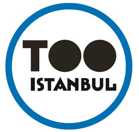 ‪Too Istanbul‬