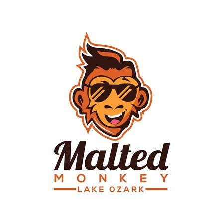 Malted Monkey