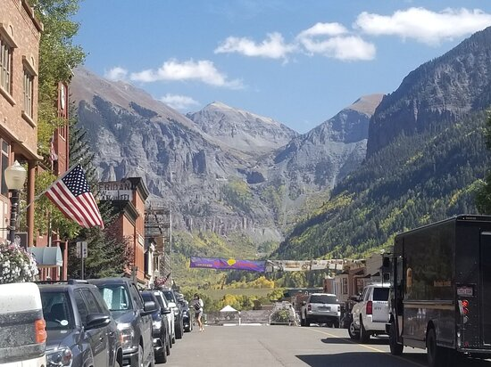 main street telluride 2020 all you need to know before you go with photos tripadvisor main street telluride 2020 all you