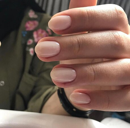 London Top Nails & Beauty