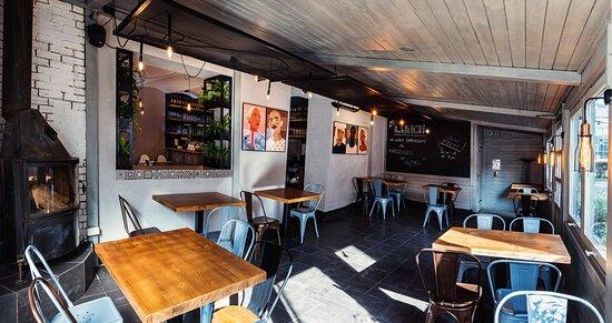 Ciao Ragazzi Krakow Recenzje Restauracji Tripadvisor