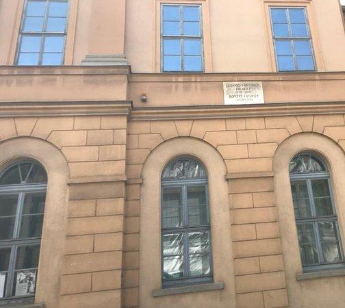Stadt Museum