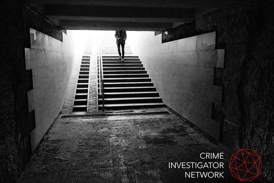 Crime Investigator Network
