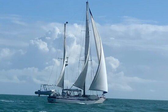 Sail To Utopia, LLC