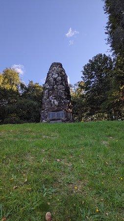 Birnam War Memorial