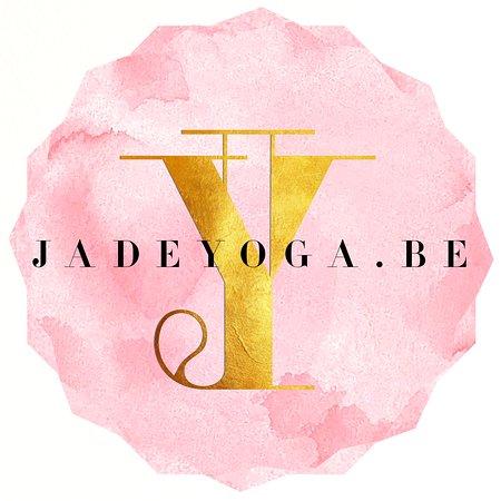 Jadeyoga.be