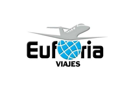 Euforia Viajes