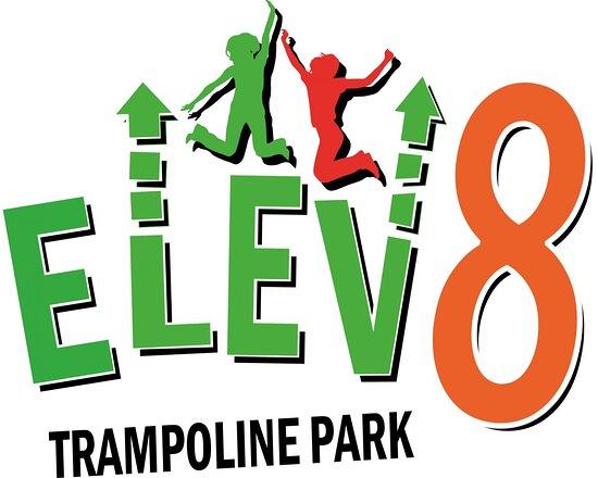Elev8 Trampoline Park