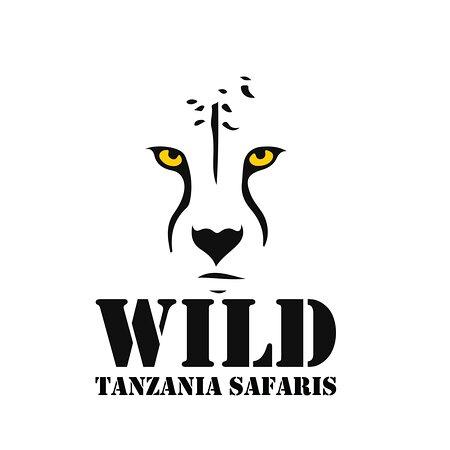 WILD TANZANIA SAFARIS