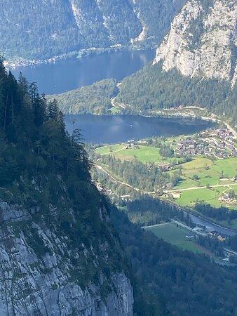 Schönes Österreich