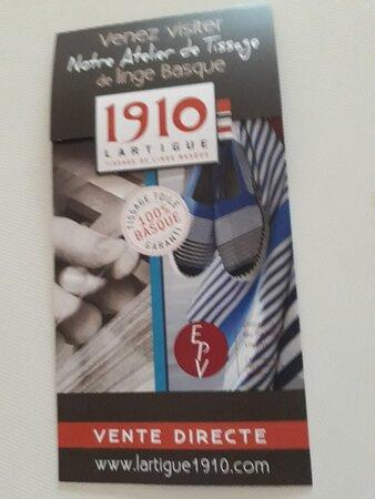 Du vrai made in France