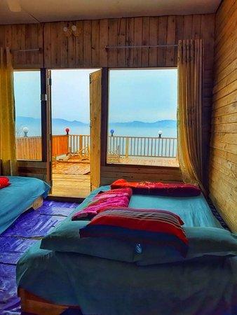 """Resort Booking Sajek. Abakash Eco Cottage Unit-02 Call For Booking 01815162600 #SajekValley #Sajek_valley #সাজেক #Sajek #সাজেকভ্যালী #সাজেক_ভ্যালী """"Resort Booking"""" #Sajek Valley. """"Hotel Booking"""" #Sajek Valley"""