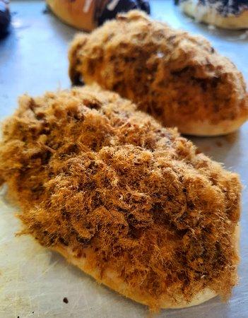 Bakery Cirebon, Roti Cirebon, Toko Roti Cirebon