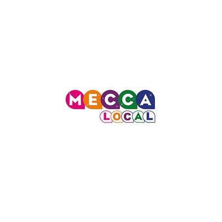 Mecca Bingo and Slots Stoke