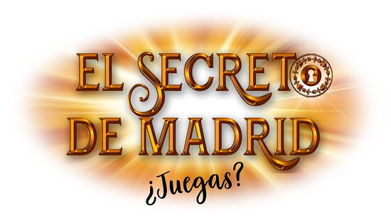 El Secreto de Madrid. ESCAPE EXTERIOR