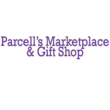 Parcell's Marketplace & Gift Shop