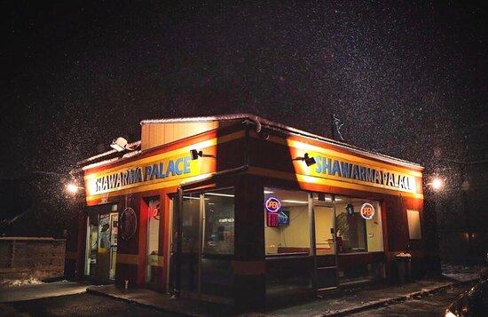 The 10 Best Halal Restaurants In Calgary Tripadvisor