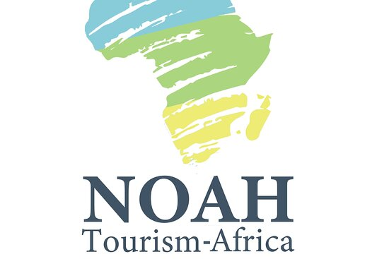 Noah Tourism - Africa
