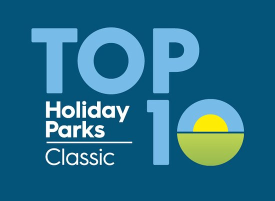 Kingston TOP 10 Holiday Park