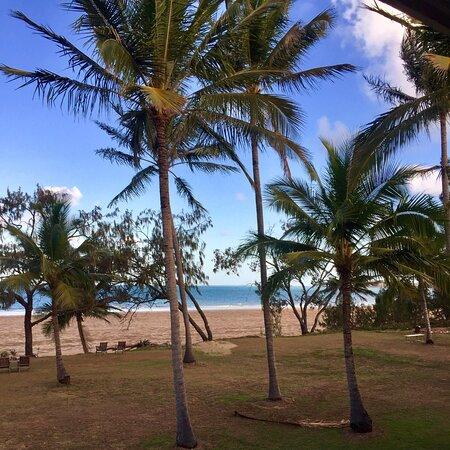 Sarina Beach 사진