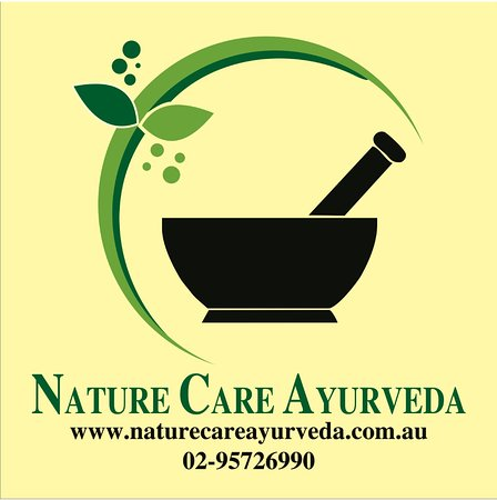 Nature Care Ayurveda