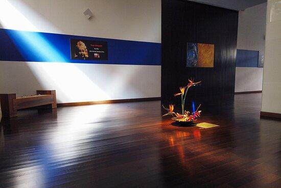 Parsifal Yoga Academy