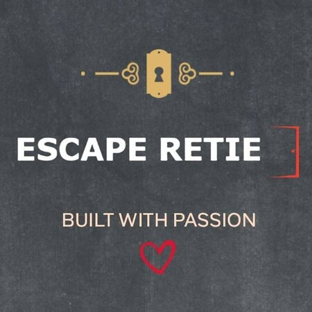 Escape Retie