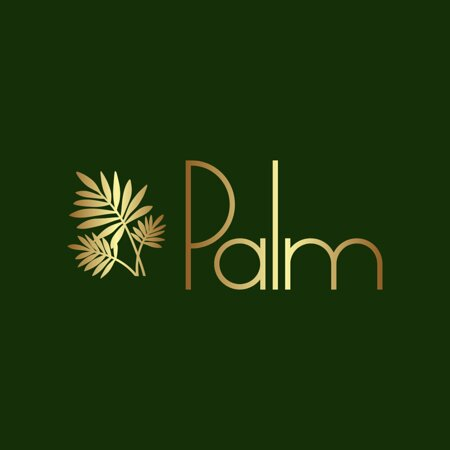 Palm, 2 Rolle Street, Exmouth, EX8 1HE