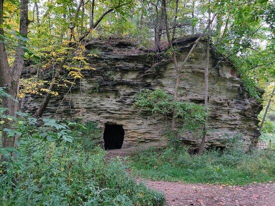 Hollow Oak Land Trust