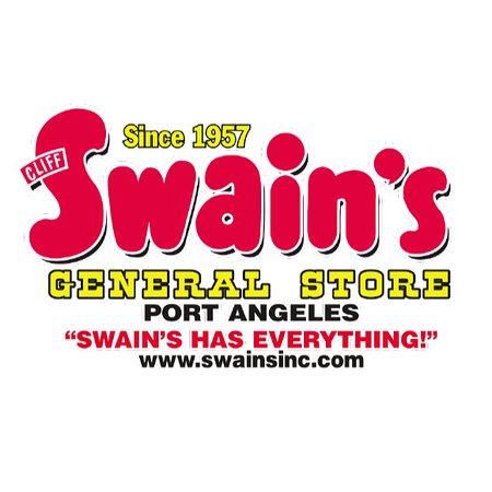 Swain's General Store