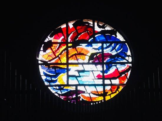 Eglise Saint-Jerome