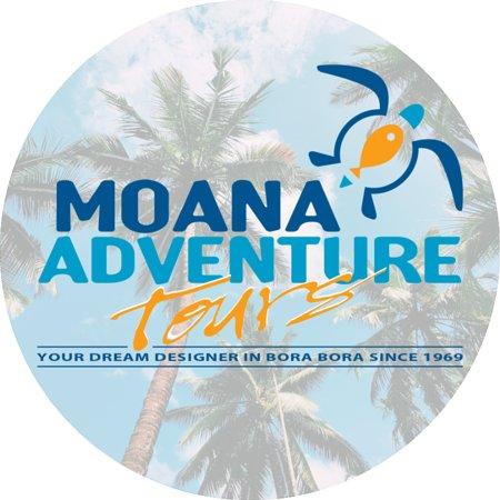 Moana Adventure Tours