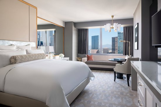 Taylor Swift And The Ritz Review Of The Ritz Carlton Los Angeles Los Angeles Tripadvisor