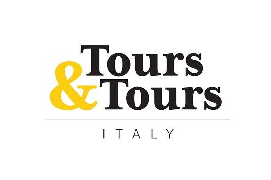 ToursAndTours