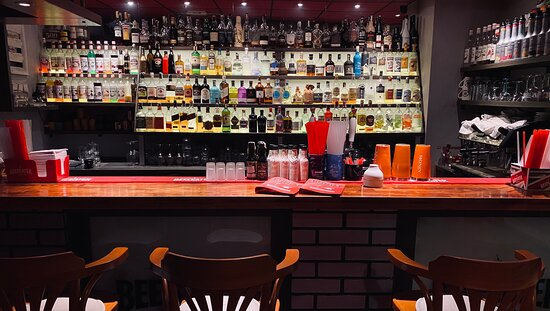 Lucky Cocktail Coffee Bar Karvina Restaurant Reviews Photos Phone Number Tripadvisor