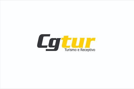 CGTUR Turismo e Receptivo