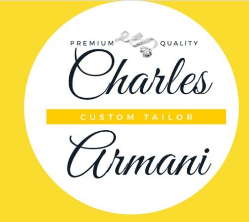 Charles Armani