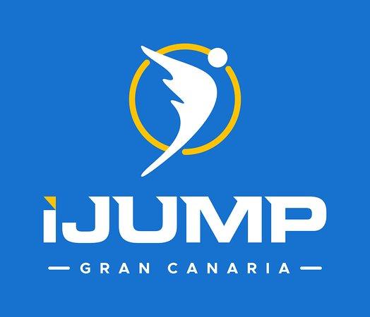 iJump Gran Canaria